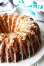 Cranberry Orange Cake   Cranberry Orange Cake is moist and packed with orange cranberry flavor. A perfect sweet treat to serve up for either a special breakfast or a tasty dessert.   Pack Momma   https://www.awickedwhisk.com